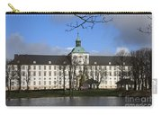 Palace Gottorf - Schleswig Carry-all Pouch