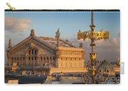 Palais Garnier Carry-all Pouch