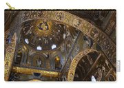 Palatine Chapel Carry-all Pouch