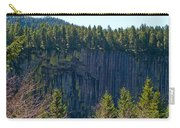 Palisades View Point Carry-all Pouch