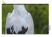 Palm-nut Vulture 2 Carry-all Pouch