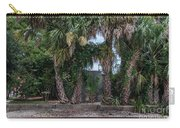 Palmetto Crossing Carry-all Pouch