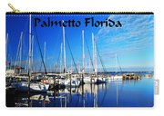 Palmetto Florida Carry-all Pouch