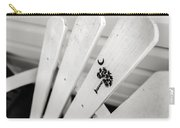 Palmetto Moon Carry-all Pouch