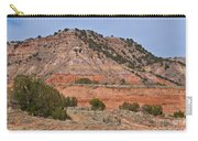 Palo Duro Canyon 040713.02 Carry-all Pouch