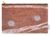 Palo Duro Canyon 040713.20 Carry-all Pouch