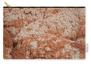 Palo Duro Canyon 040713.42 Carry-all Pouch