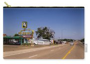 Palomino Motel Carry-all Pouch