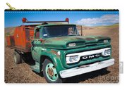 Palouse Gmc Truck Carry-all Pouch