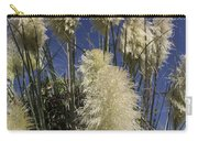Pampas Carry-all Pouch