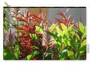 Pam's Garden 10827 Carry-all Pouch
