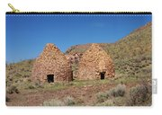 Pananca Summit Charcoal Kilns Carry-all Pouch