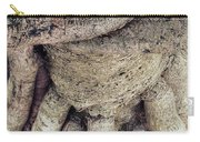 Pandanus Tree  Carry-all Pouch