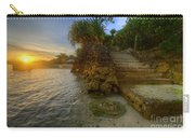 Panglao Island Nature Resort 2.0 Carry-all Pouch
