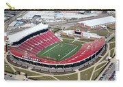 Papa John's Cardinal Stadium South Louisville Kentucky Carry-all Pouch