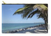 Paradise - Key West Florida Carry-all Pouch