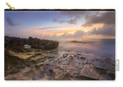 Paradise On Jupiter Carry-all Pouch
