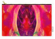 Paradise Revisited Carry-all Pouch