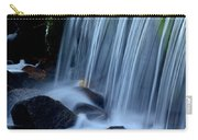 Park City Waterfall Carry-all Pouch