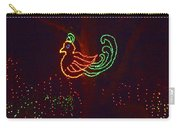 Partridge In A Pear Tree Original Carry-all Pouch