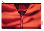 Passion Martini Carry-all Pouch