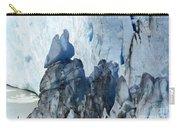 Patagonia Glaciar Perito Moreno 3 Carry-all Pouch
