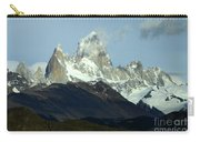 Patagonia Mount Fitz Roy 1 Carry-all Pouch