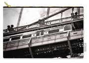 Patco Carry-all Pouch