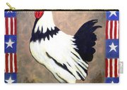 Patrick Patriotic Carry-all Pouch