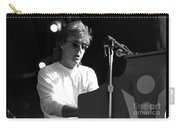 Paul Mccartney - Magical Piano Carry-all Pouch