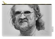 Paul Rebmann Carry-all Pouch