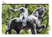 Paul Revere's Ride 2 Carry-all Pouch