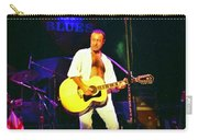 Paul Rodgers Carry-all Pouch
