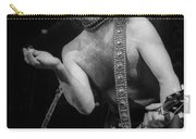 Paul Stanley Carry-all Pouch