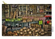 Pavlock Farms Carry-all Pouch