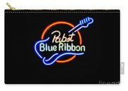 Pbr Guitar Carry-all Pouch