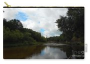 Peace River 3 Carry-all Pouch