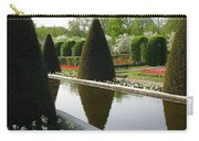 Peace Upon You. Keukenhof In Spring Carry-all Pouch