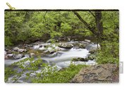 Peacful Places 2 Carry-all Pouch