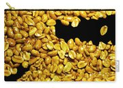 Peanut Brittle Carry-all Pouch