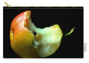 Bartlett Pear Bite Carry-all Pouch