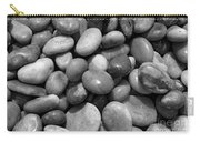 Pebbles Chesil Uk  Carry-all Pouch