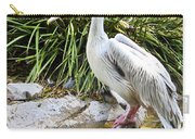 Pelican At Rest Carry-all Pouch