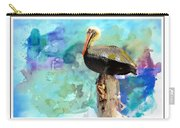 Pelican Colours Carry-all Pouch