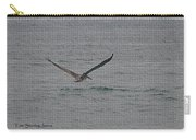 pelican Flying Low Carry-all Pouch