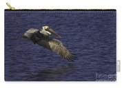 Pelican Over Water Carry-all Pouch