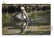 Pelican Reflected Carry-all Pouch