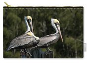 Pelican Threesome Carry-all Pouch