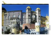 Pena National Palace Carry-all Pouch