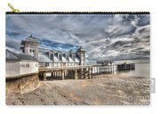Penarth Pier 5 Carry-all Pouch